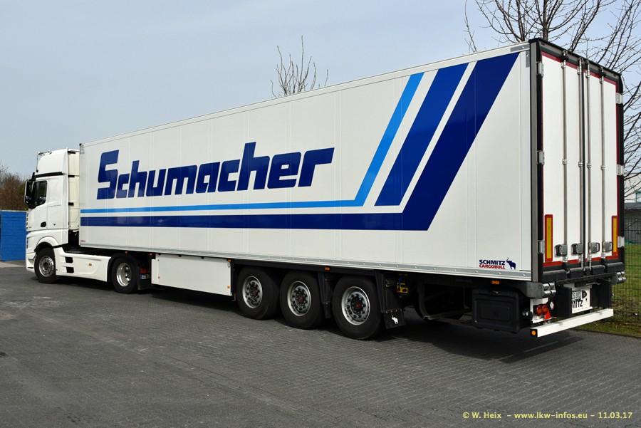 20170311-Schumacher-00324.jpg