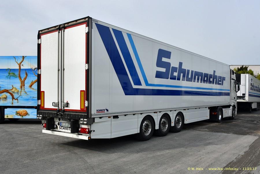 20170311-Schumacher-00325.jpg