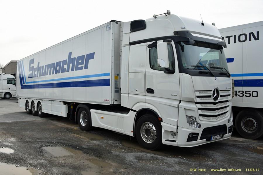 20170311-Schumacher-00326.jpg