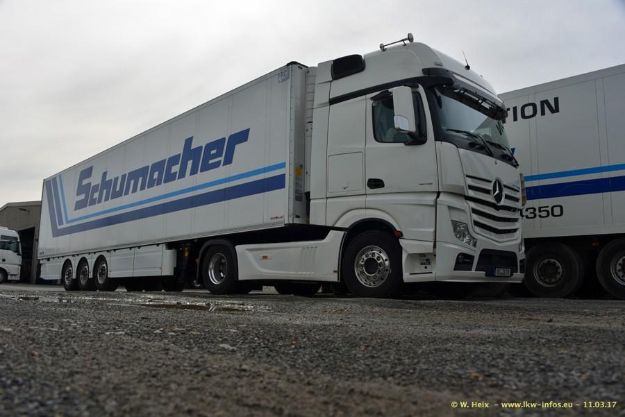 20170311-Schumacher-00327.jpg