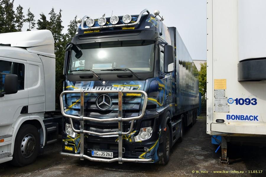 20170311-Schumacher-00329.jpg