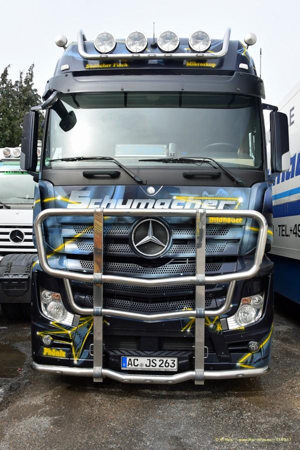 20170311-Schumacher-00332.jpg