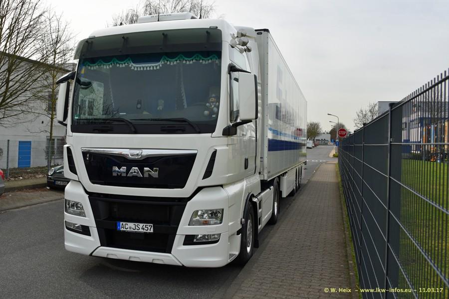 20170311-Schumacher-00343.jpg