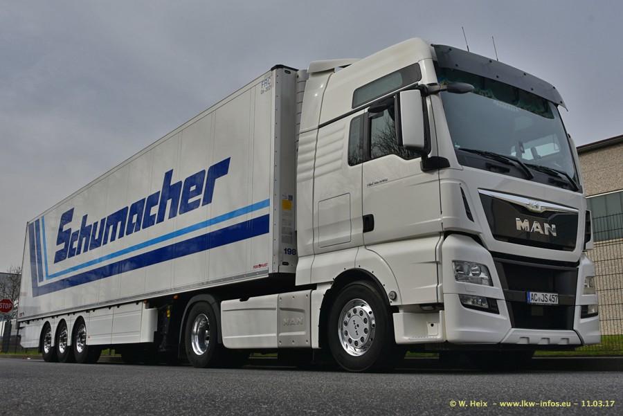 20170311-Schumacher-00346.jpg