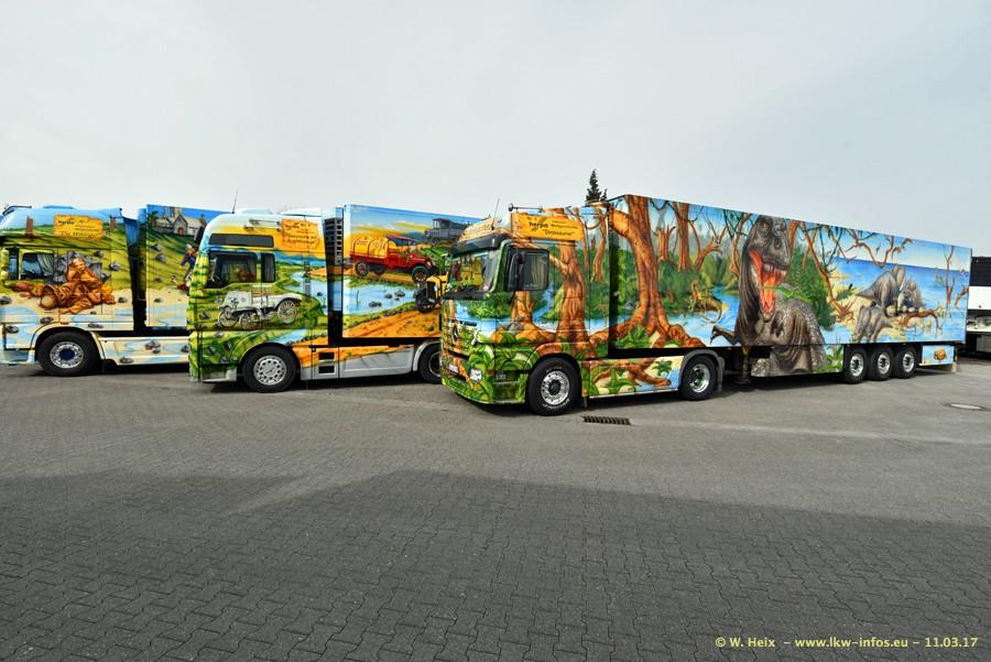 20170311-Schumacher-00369.jpg