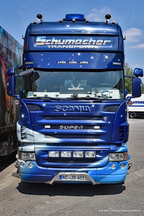 20180721-Schumacher-00010.jpg