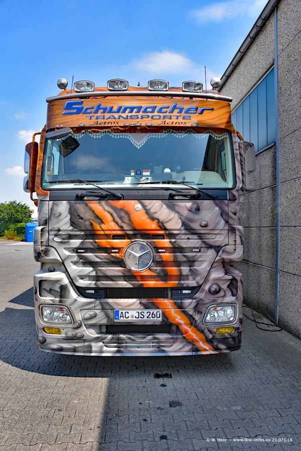 20180721-Schumacher-00019.jpg