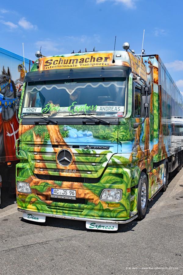20180721-Schumacher-00028.jpg