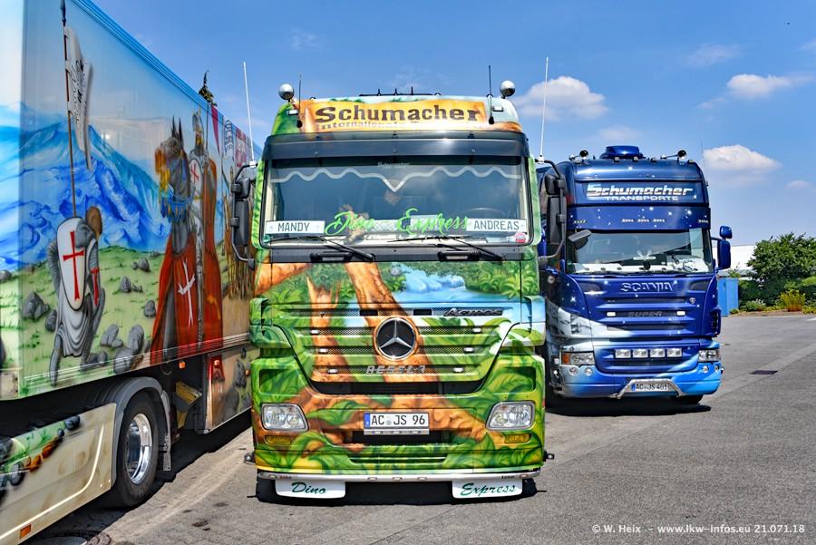 20180721-Schumacher-00029.jpg