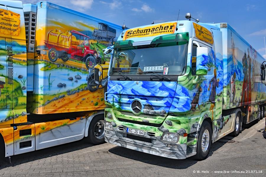 20180721-Schumacher-00032.jpg