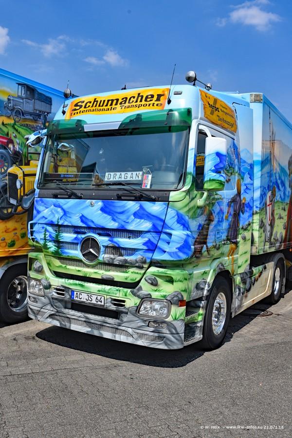 20180721-Schumacher-00033.jpg