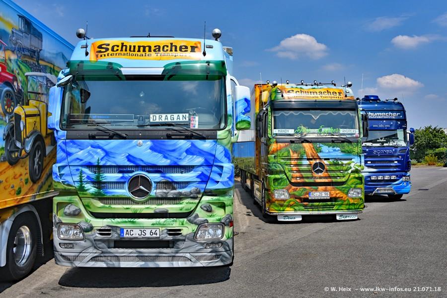 20180721-Schumacher-00034.jpg