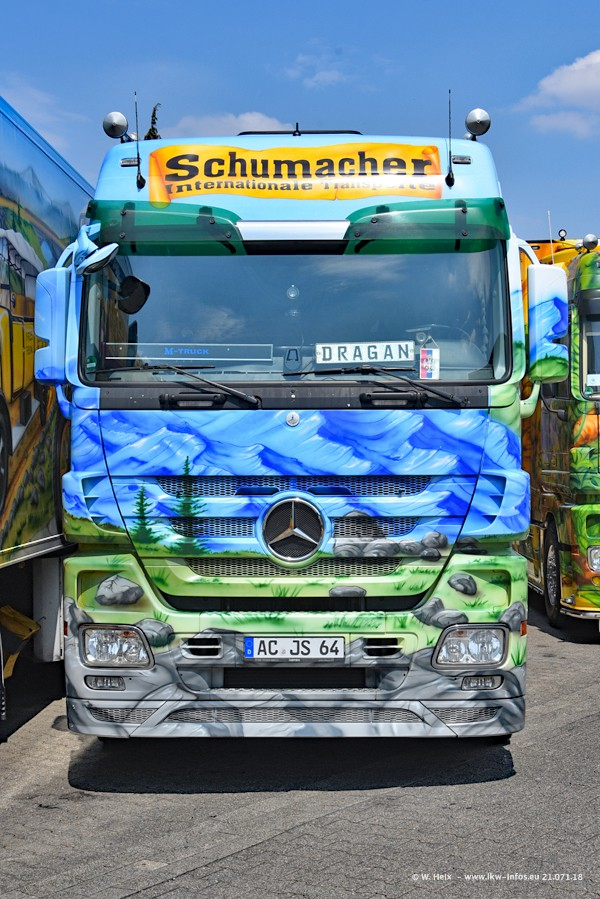 20180721-Schumacher-00036.jpg