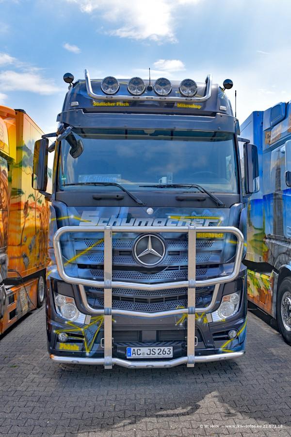 20180721-Schumacher-00067.jpg