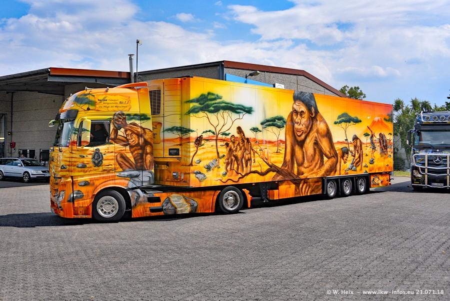 20180721-Schumacher-00083.jpg