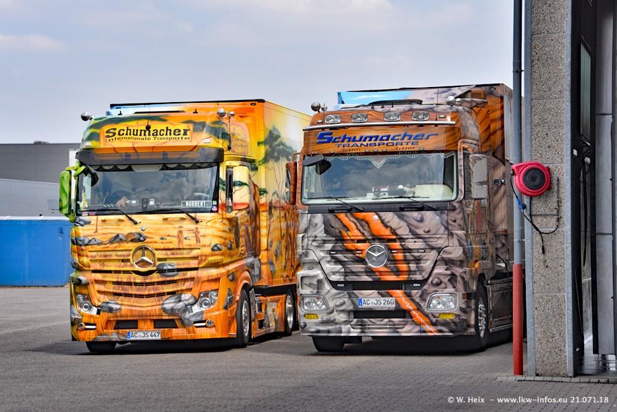 20180721-Schumacher-00109.jpg