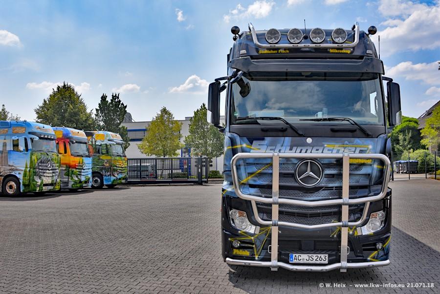 20180721-Schumacher-00148.jpg