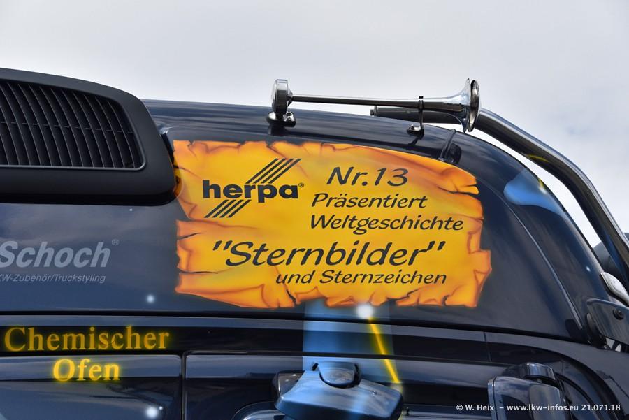 20180721-Schumacher-00151.jpg