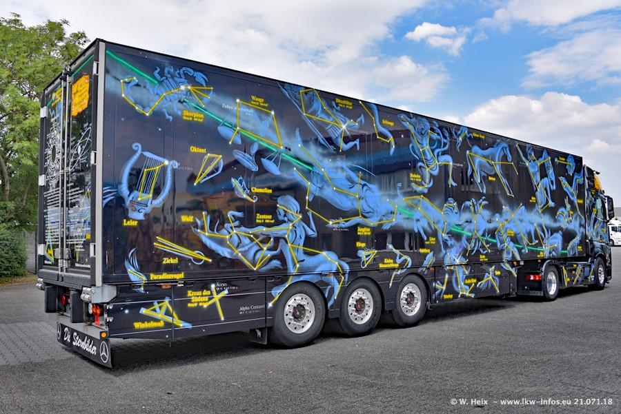 20180721-Schumacher-00155.jpg