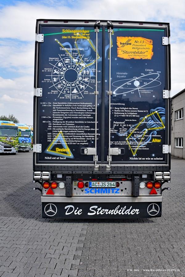 20180721-Schumacher-00158.jpg