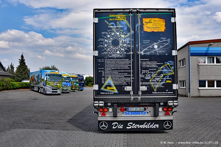 20180721-Schumacher-00159.jpg