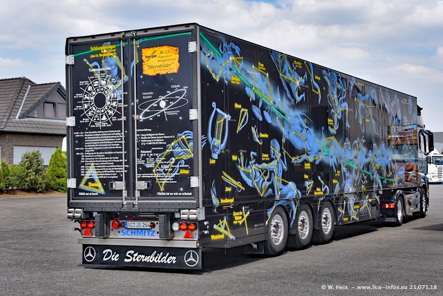 20180721-Schumacher-00160.jpg