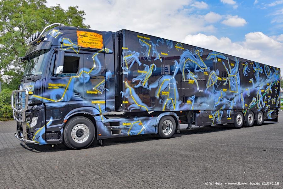 20180721-Schumacher-00166.jpg