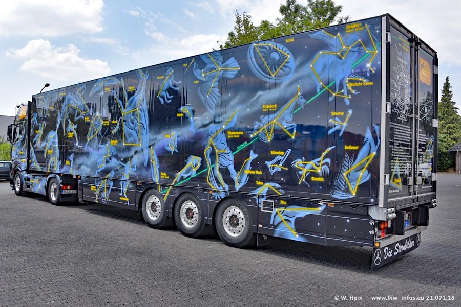 20180721-Schumacher-00181.jpg