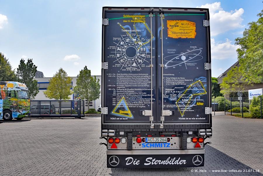 20180721-Schumacher-00183.jpg