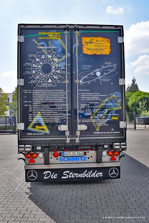 20180721-Schumacher-00184.jpg