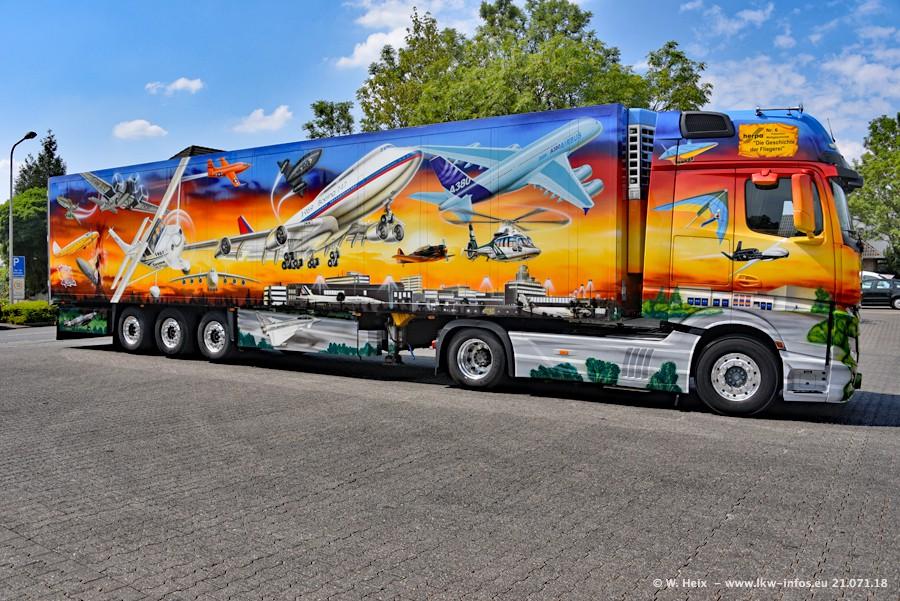 20180721-Schumacher-00247.jpg