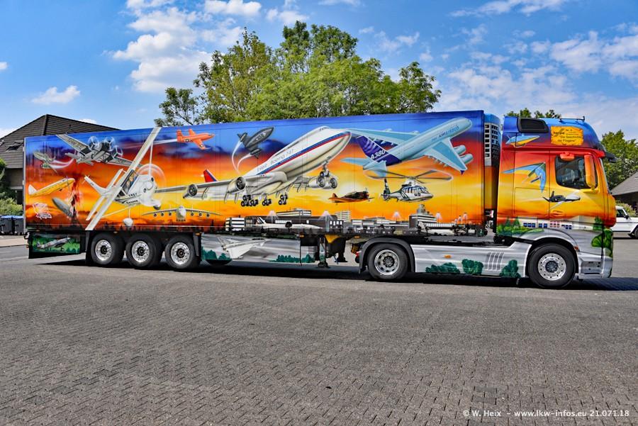 20180721-Schumacher-00248.jpg