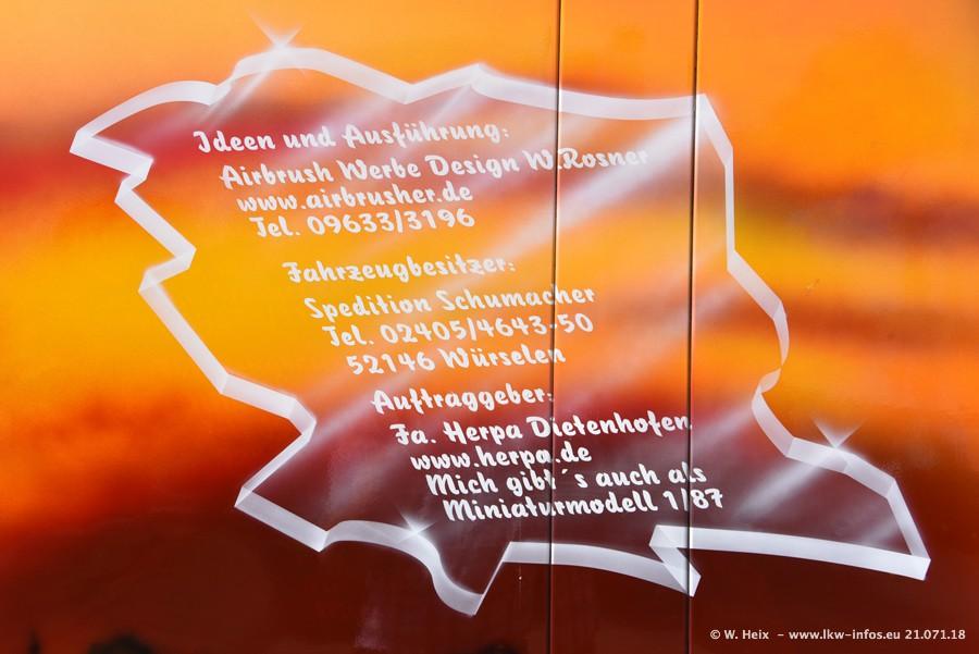 20180721-Schumacher-00260.jpg