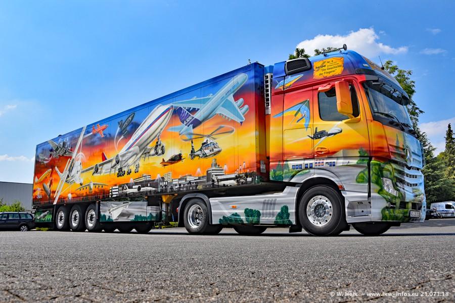 20180721-Schumacher-00268.jpg