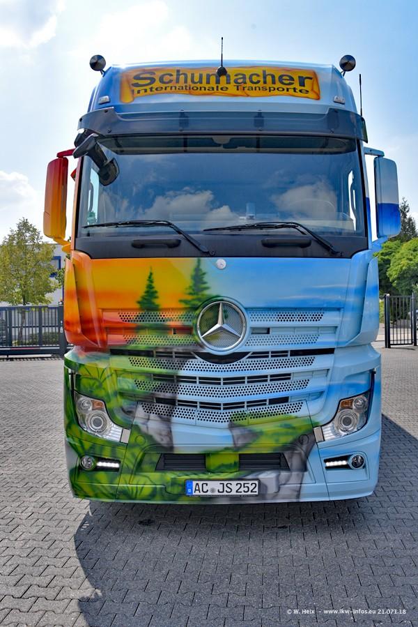 20180721-Schumacher-00269.jpg