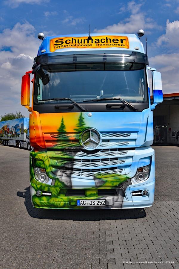 20180721-Schumacher-00283.jpg