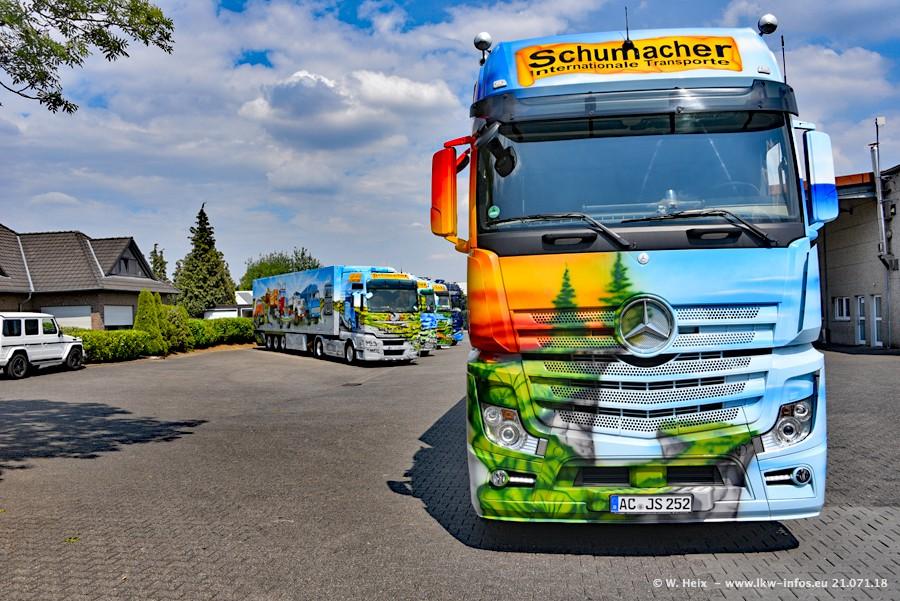 20180721-Schumacher-00284.jpg