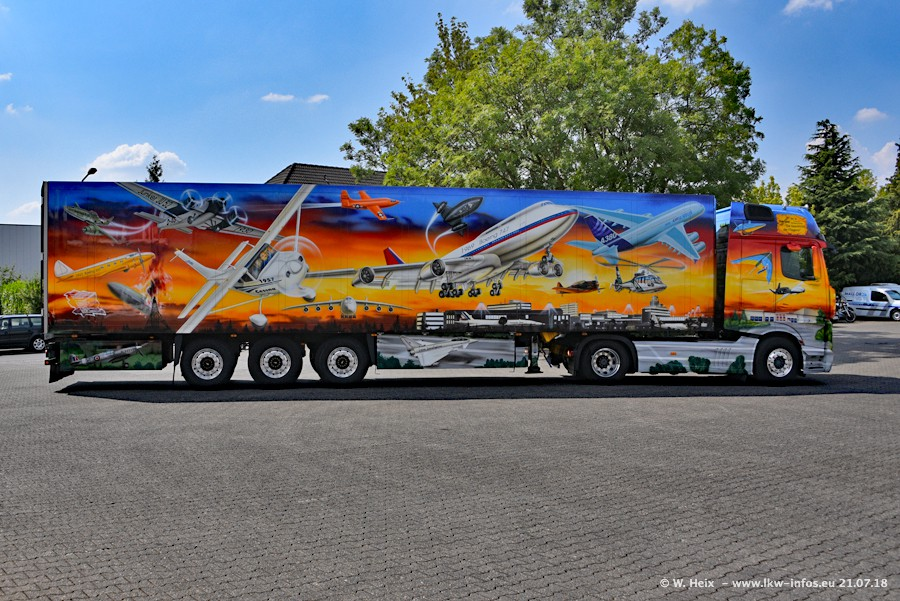 20180721-Schumacher-00305.jpg