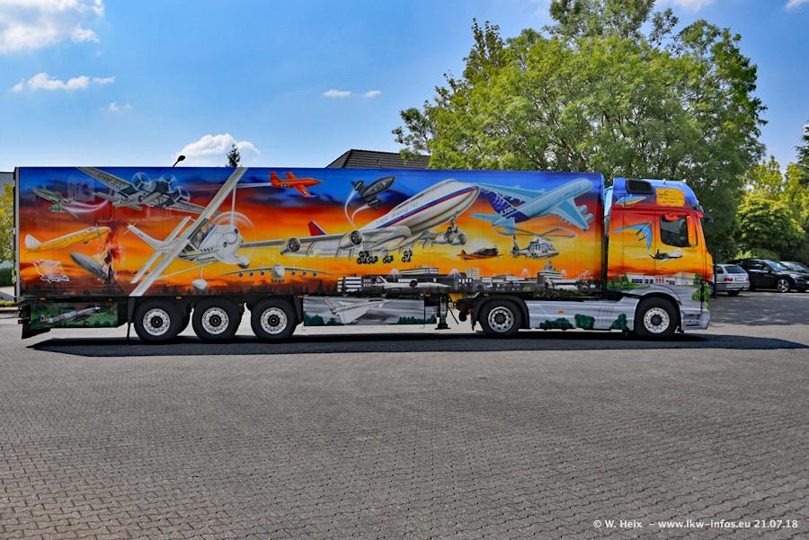 20180721-Schumacher-00306.jpg