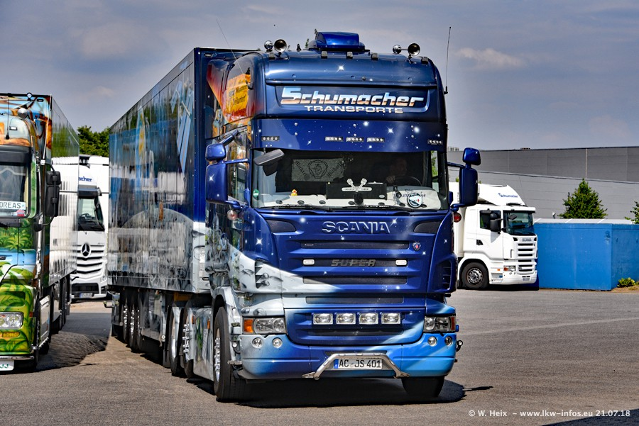 20180721-Schumacher-00308.jpg