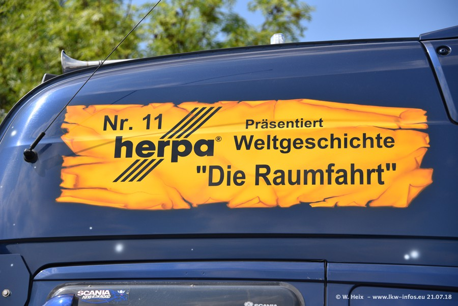 20180721-Schumacher-00315.jpg