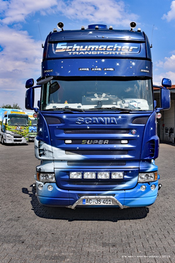 20180721-Schumacher-00322.jpg