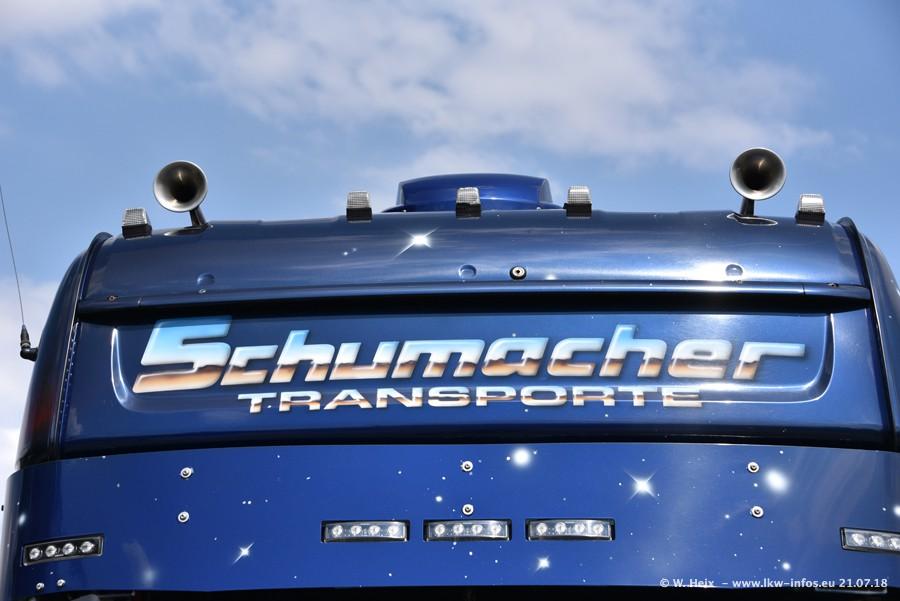 20180721-Schumacher-00323.jpg