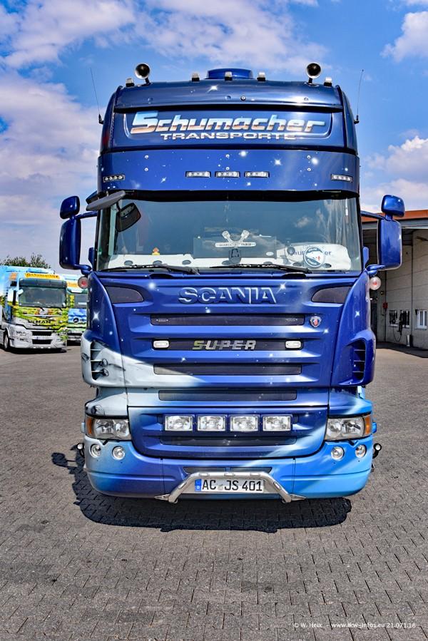 20180721-Schumacher-00327.jpg