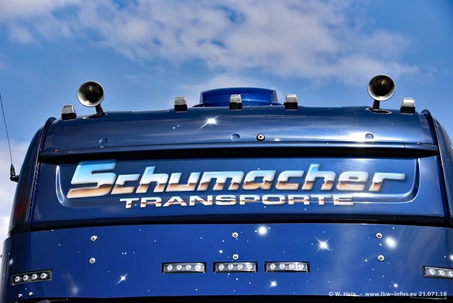 20180721-Schumacher-00328.jpg