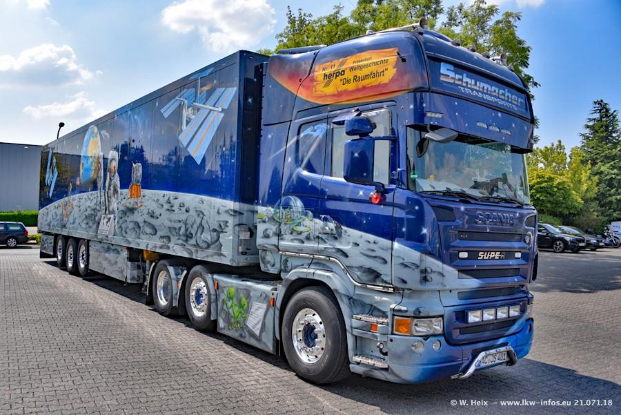 20180721-Schumacher-00348.jpg