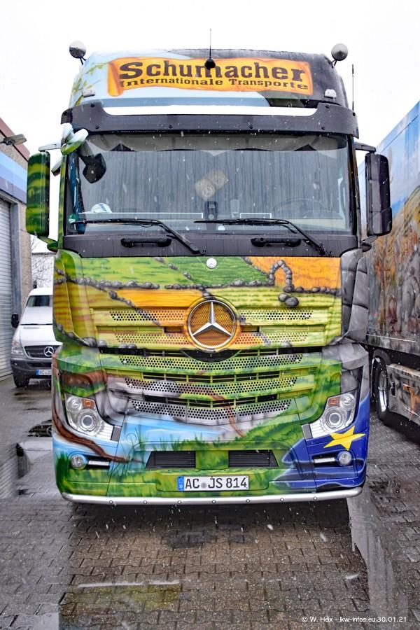 20210130-Schumacher-00008.jpg