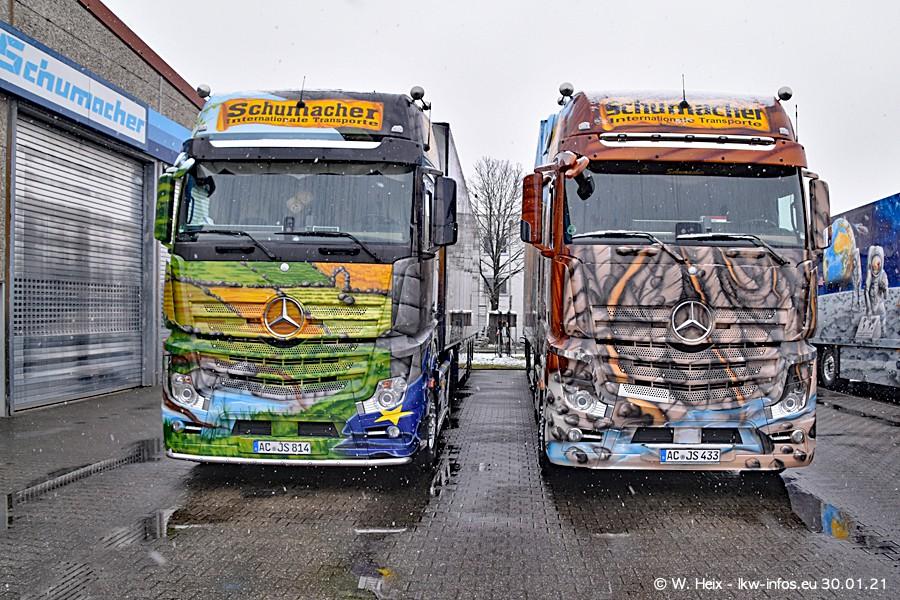 20210130-Schumacher-00013.jpg