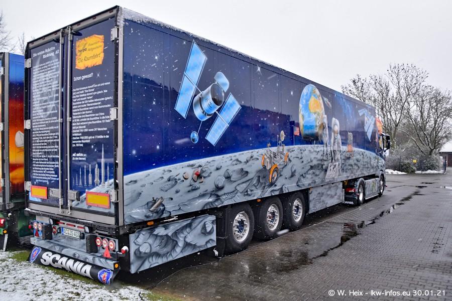 20210130-Schumacher-00026.jpg