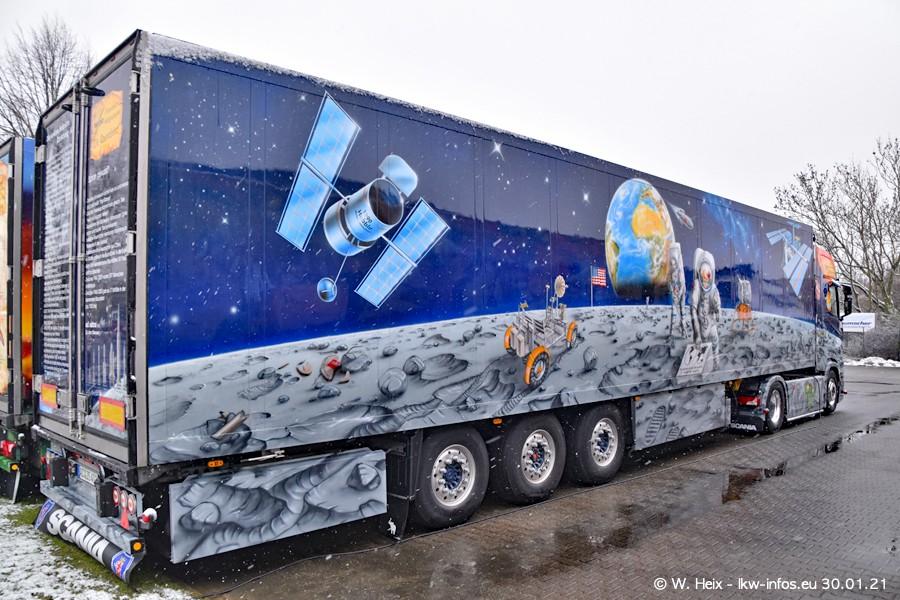 20210130-Schumacher-00028.jpg